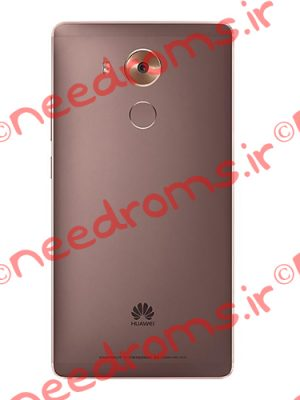 HUAWEI MATE 8 MT6580 P35-needroms.ir