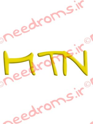 MTN Steppa 2-needroms.ir