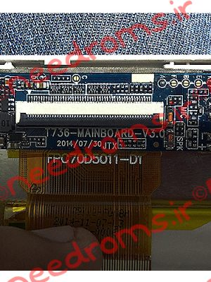 T736 MAINDBORD V3.0 HD-needroms.ir