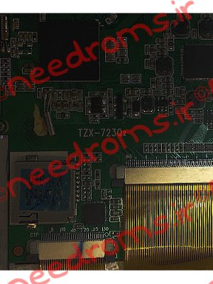 TZX 723Q2-needroms.ir